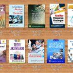 Jual-buku-kuliah-akuntansi