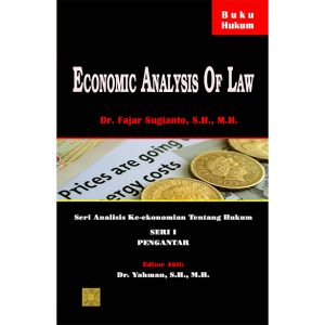 Economyc Analytic of Law.cdr