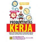produktifitas kerja