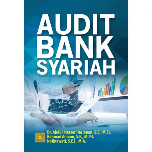 AUDIT BANK SYARIAH