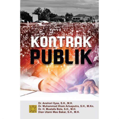 KONTRAK PUBLIK