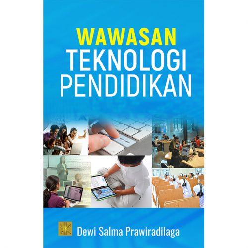 Wawasan Teknologi Pendidikan